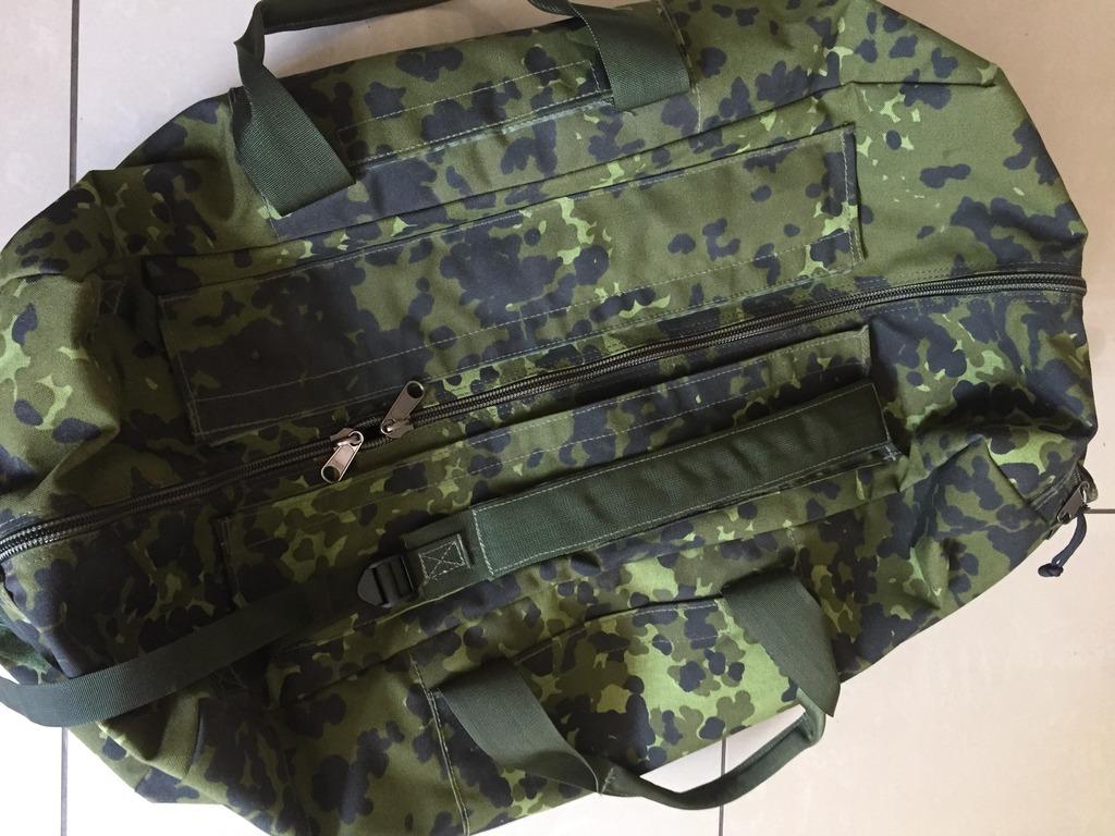 M-84 Duffel Bag BC6CC8AA-89A6-4453-8E1A-EAB0470D7D0A_zpsmgvuakfr