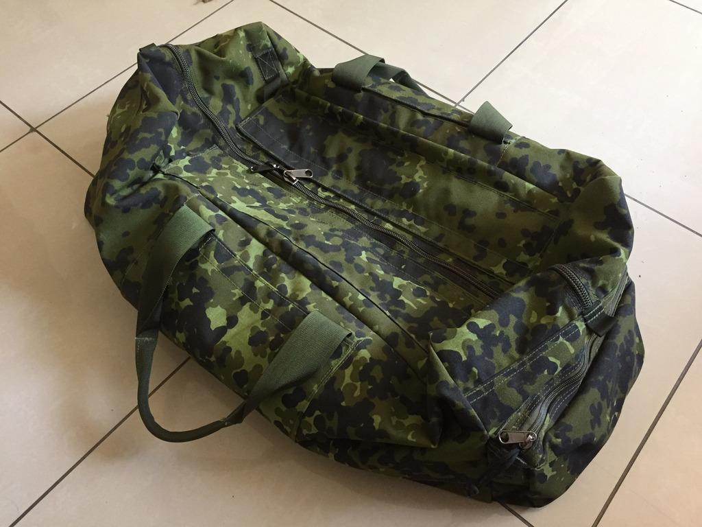 M-84 Duffel Bag D44E6BDF-6903-46D6-BD20-7A20C58C8F31_zpsjicr4nyg