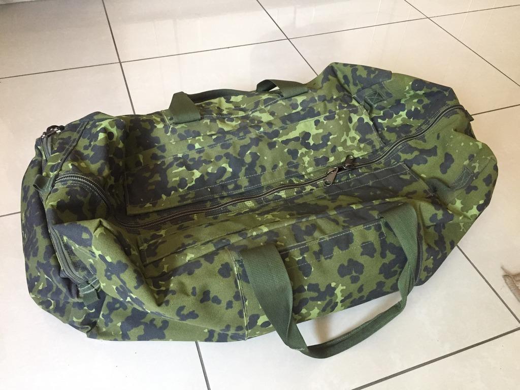 M-84 Duffel Bag DE90F874-E5F0-48E3-B603-CBBBE3EB8907_zpsxd4bknxq