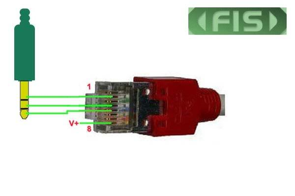 Sticky: Collection Mobile Tips & Tricks - Page 2 C261rj45ni3
