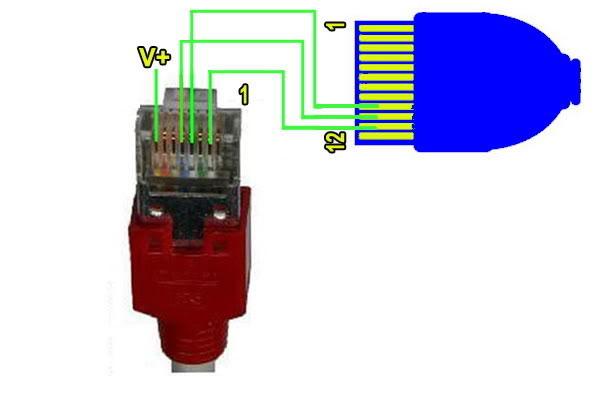 Sticky: Collection Mobile Tips & Tricks - Page 2 Siemensrj45mc0