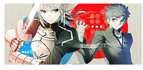 Tema fijo de cumpleaños Kat