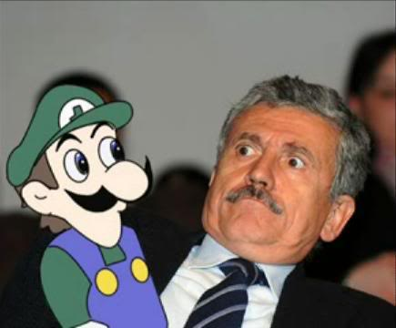 Related Picture game :D - Page 3 WEEGEE