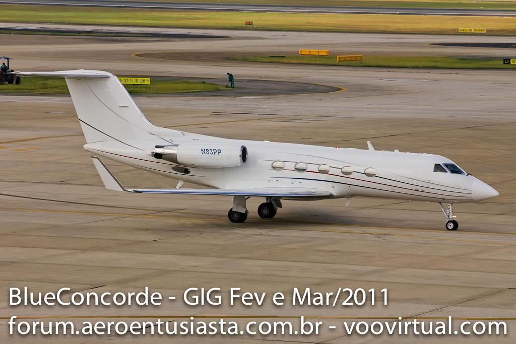 GIG 28/2 a 04/03/2011 IMG_7324