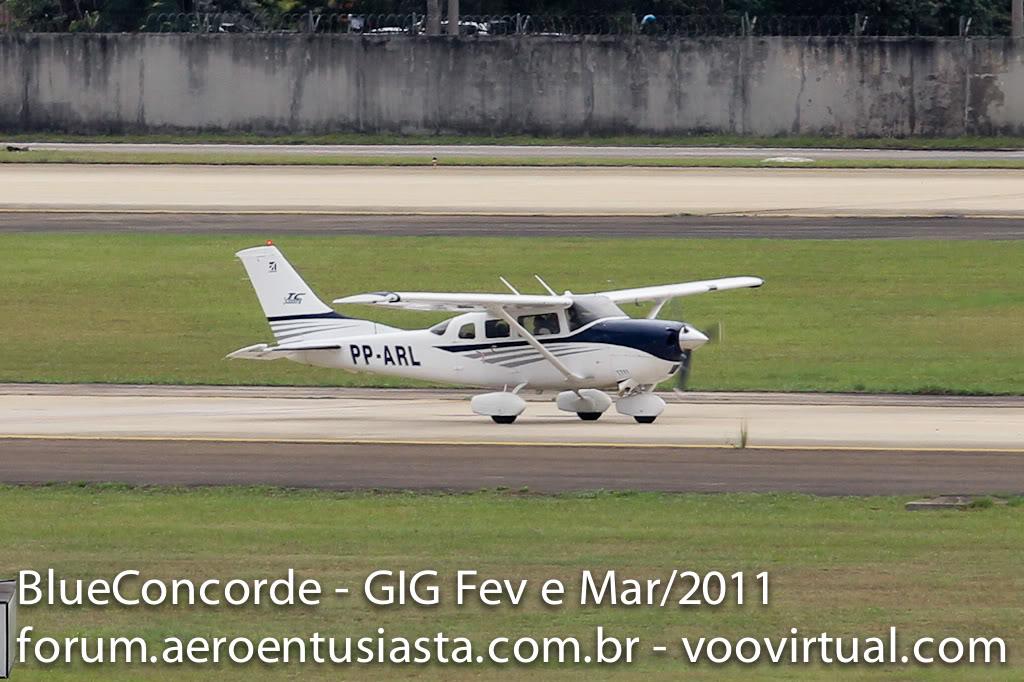 GIG 28/2 a 04/03/2011 IMG_7359