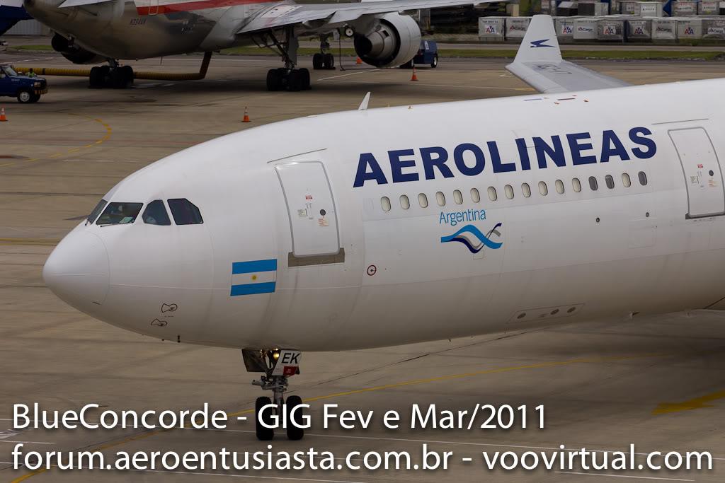 GIG 28/2 a 04/03/2011 IMG_7389