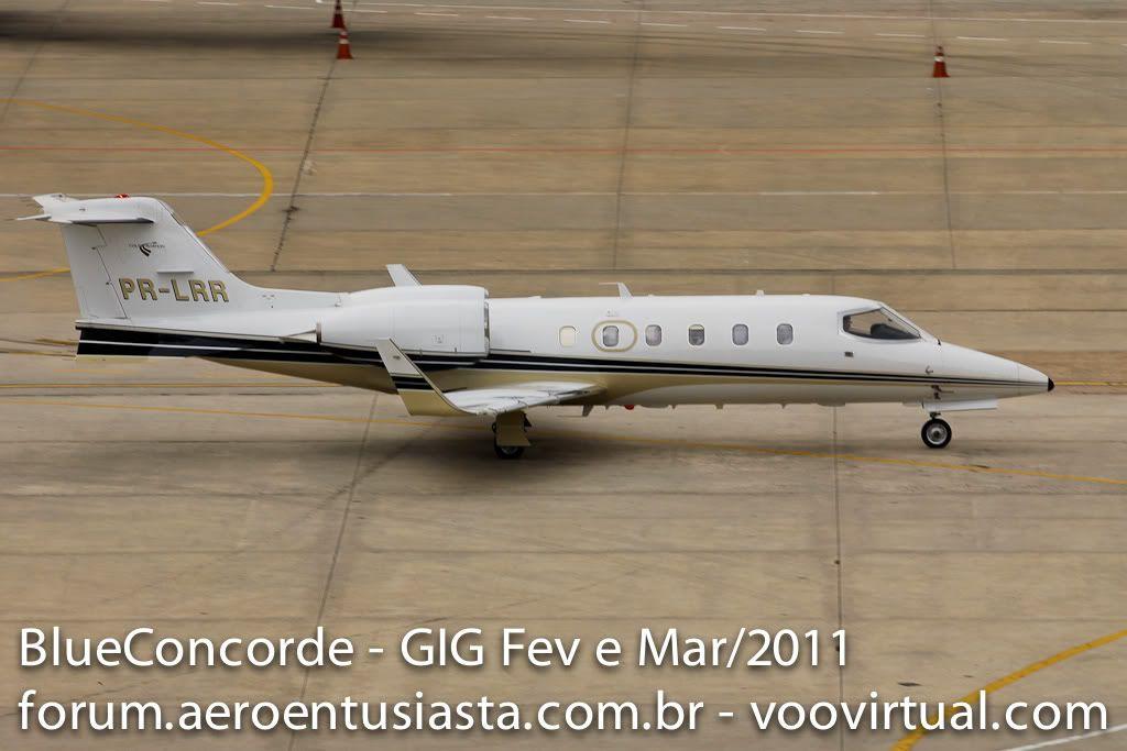 GIG 28/2 a 04/03/2011 IMG_7430