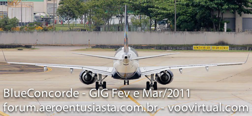 GIG 28/2 a 04/03/2011 IMG_7445