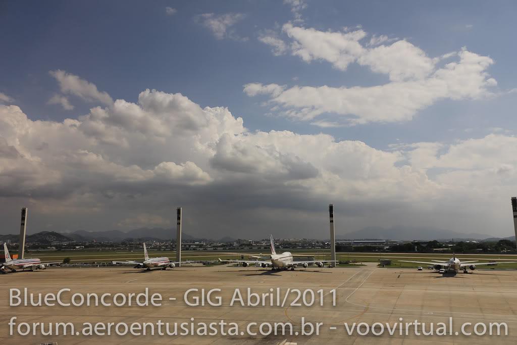 Abril/2011 no GIG Parte 1 IMG_8696