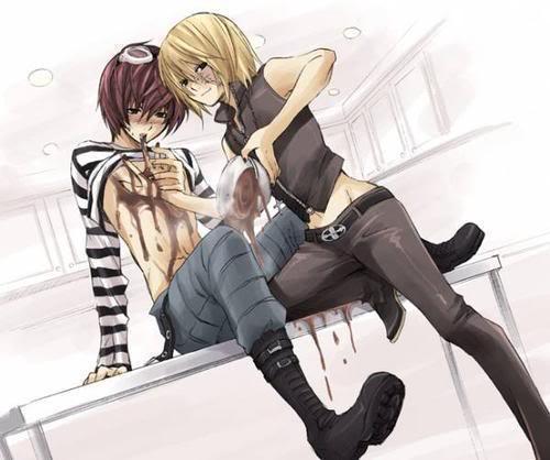 ~ Galeria Death Note][* 1181797066_f