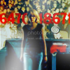 Icons - Page 9 Oth_481