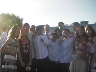 graduation Graduation009