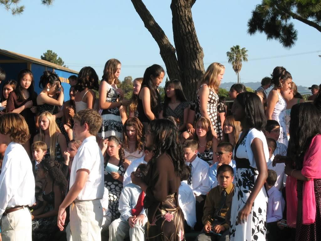 graduation Graduation069