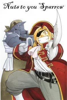 [Review-Preview] Full Metal Alchemist / Giả Kim Thuật 45698-20060803110055