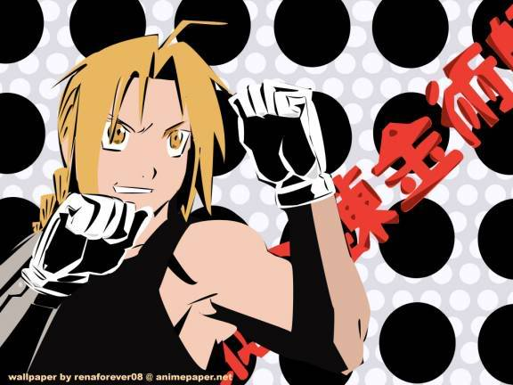 [Review-Preview] Full Metal Alchemist / Giả Kim Thuật 5Blarge5D5BAnimePaper5Dwallpapers_F