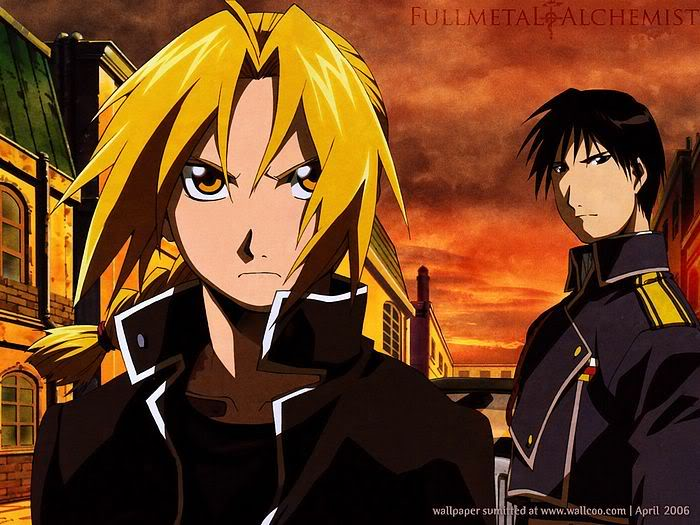 [Review-Preview] Full Metal Alchemist / Giả Kim Thuật 5Bwallcoo_com5D_anime_wallpapers-3