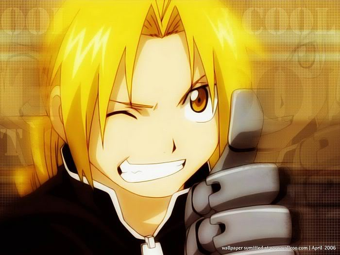 [Review-Preview] Full Metal Alchemist / Giả Kim Thuật 5Bwallcoo_com5D_anime_wallpapers_Fu