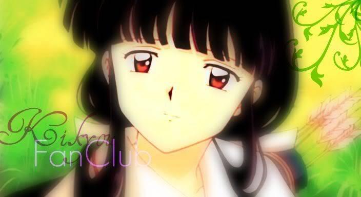 Nụ cười của Kikyou Kikyou2