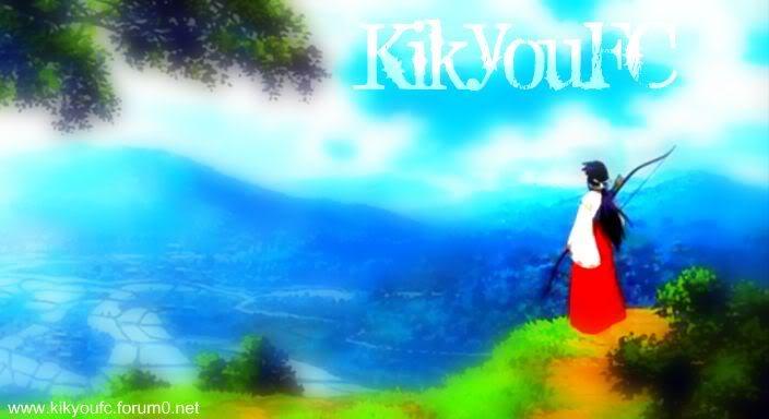Ảnh tự design ♥  Update: Quy chế cộng điểm + Link ảnh - Page 2 Kikyou320dz5