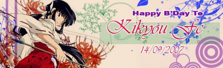 ♥ Bình chọn Banner nhân sinh nhật KikyouFc! Vote nào!!! ♥ F_bday2m_40af3d3