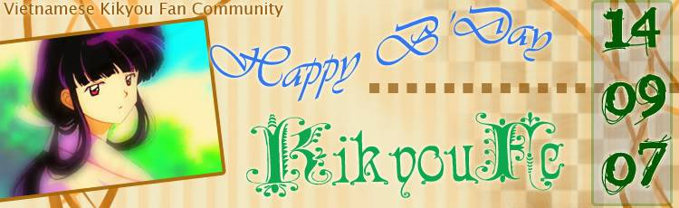 ♥ Bình chọn Banner nhân sinh nhật KikyouFc! Vote nào!!! ♥ F_bdaym_315c99a