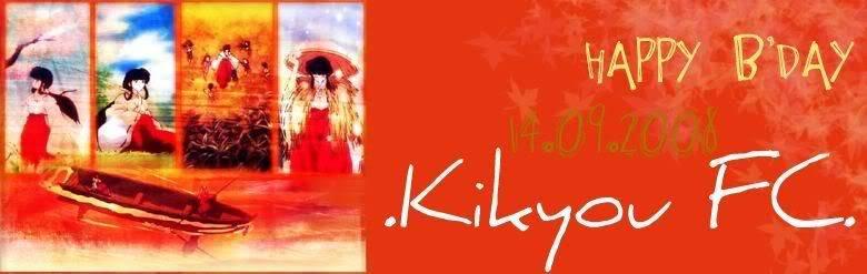 ♥ Bình chọn Banner nhân sinh nhật KikyouFc! Vote nào!!! ♥ Kikyoubanner