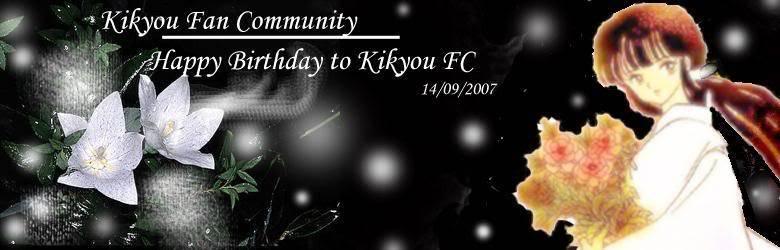 ♥ Bình chọn Banner nhân sinh nhật KikyouFc! Vote nào!!! ♥ Kikyouse1