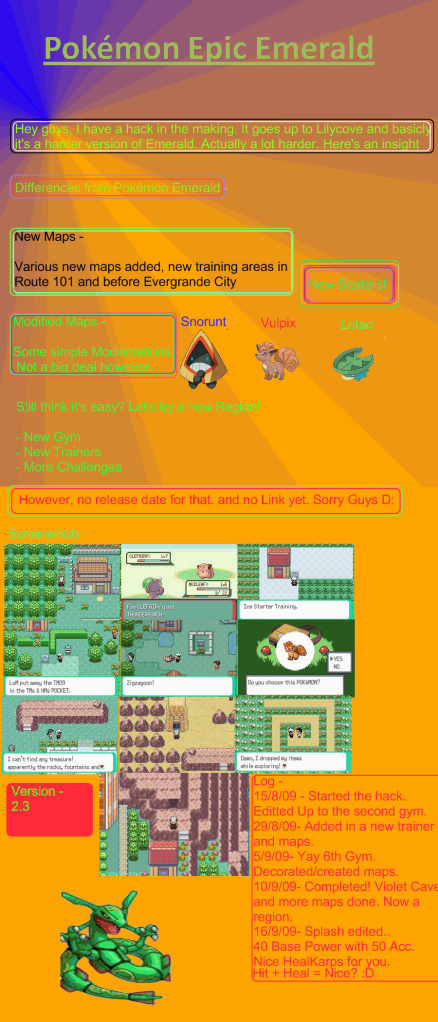 Pokemon Epic Emerald (UNFINISHED) PokemonEpicEmerald2