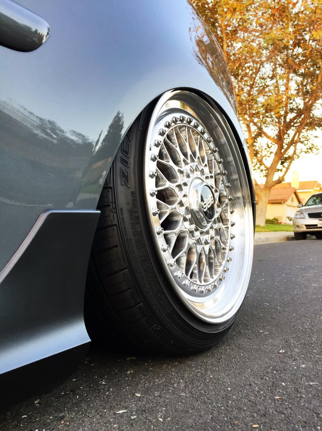 FS FT: BBS RS 262 263 Full Polish Falken Tires 8029ACD0-0DB2-4436-88F6-3D497C2DB687