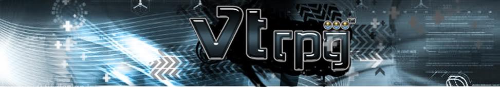 VTRPG :: Virtual Tuning Game