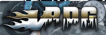 Forum gratis : VTRPG :: Virtual Tuning Game - Portal Vtrpglogo