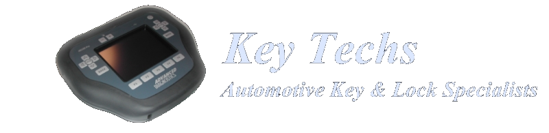 Key Techs