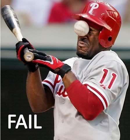 Imagenes Graciosas!!  =)) - Página 5 Baseball_fail