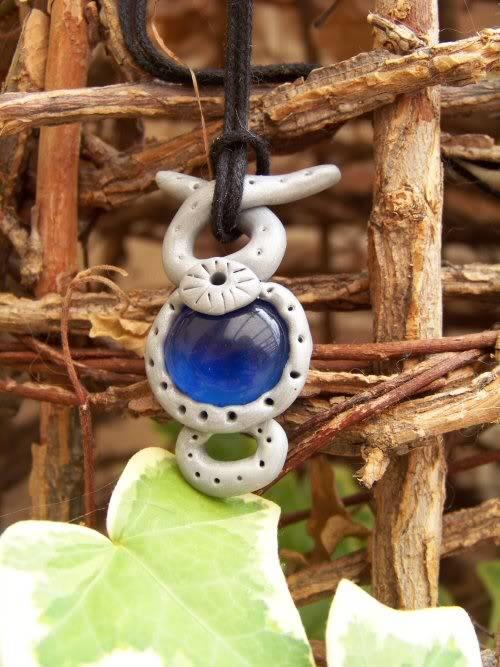 AbracaDina (bijoux et accessoires) 100_5980