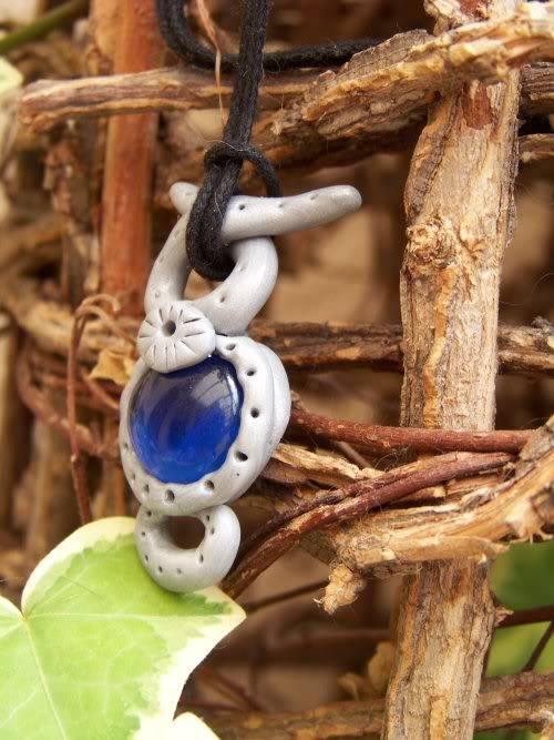 AbracaDina (bijoux et accessoires) 100_5984