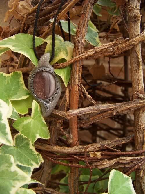 AbracaDina (bijoux et accessoires) 100_5992