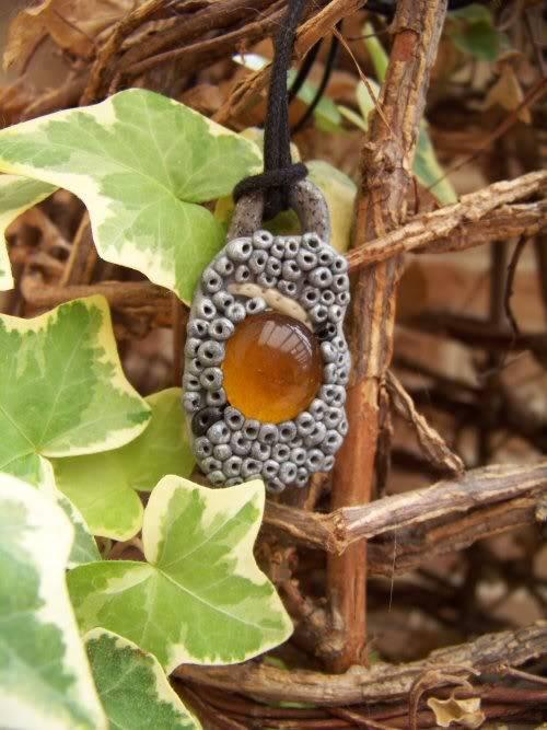 AbracaDina (bijoux et accessoires) 100_5994