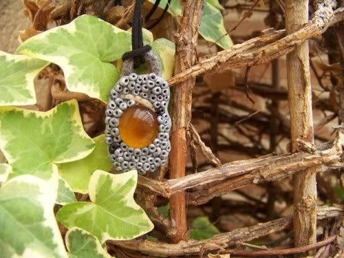 AbracaDina (bijoux et accessoires) 100_5995