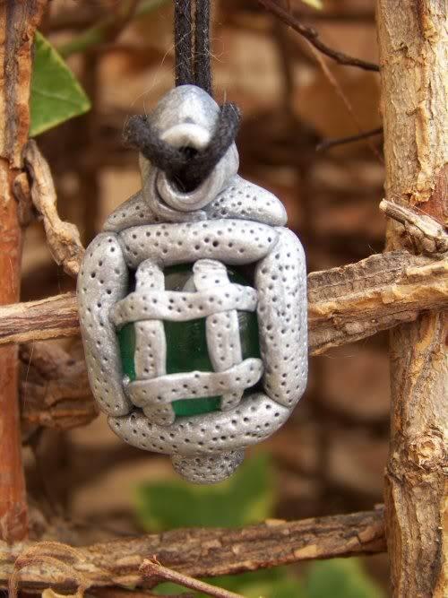 AbracaDina (bijoux et accessoires) 100_6000