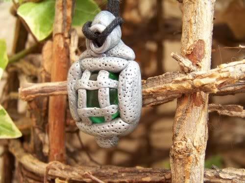 AbracaDina (bijoux et accessoires) 100_6001