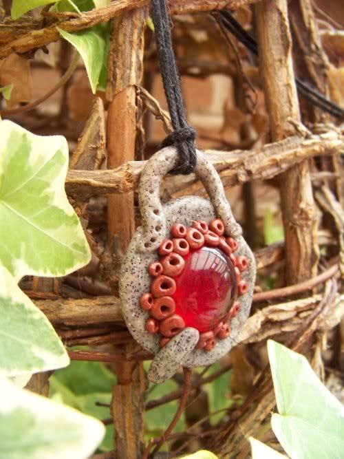 AbracaDina (bijoux et accessoires) 100_6006