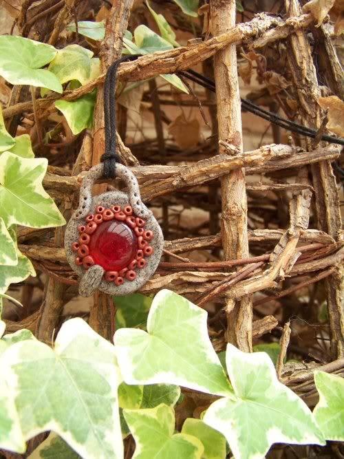 AbracaDina (bijoux et accessoires) 100_6007