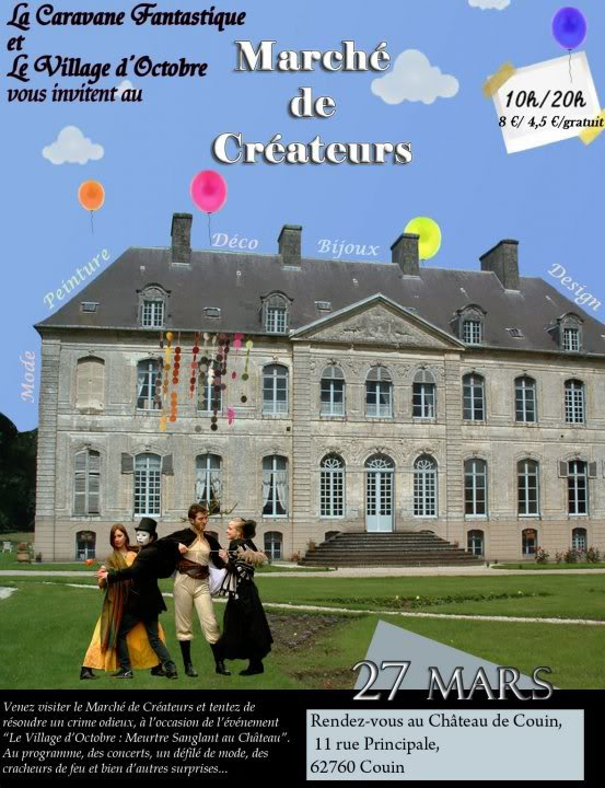 le village d'octobre (attention RE changement le 15/03!!) 26234_1249363395513_1272319623_3066
