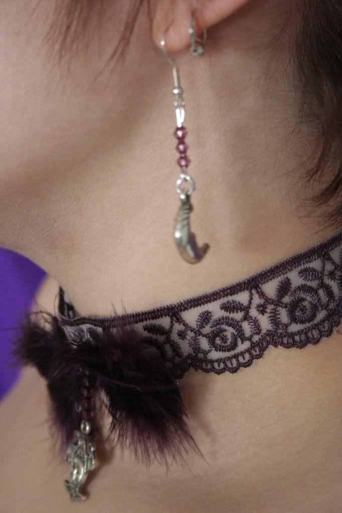 AbracaDina (bijoux et accessoires) - Page 3 IMG_4470