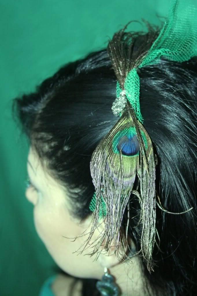 AbracaDina (bijoux et accessoires) - Page 3 IMG_58001
