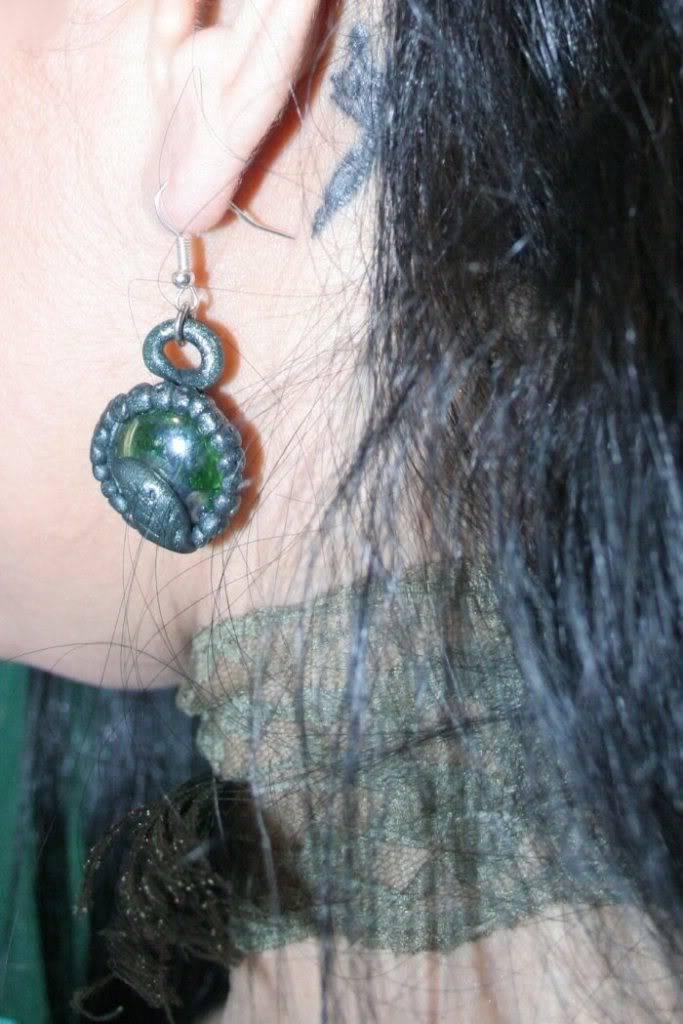 AbracaDina (bijoux et accessoires) - Page 3 IMG_58021