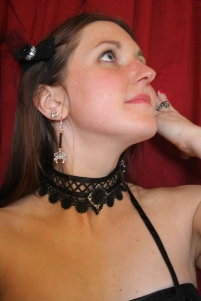 AbracaDina (bijoux et accessoires) - Page 3 IMG_6309