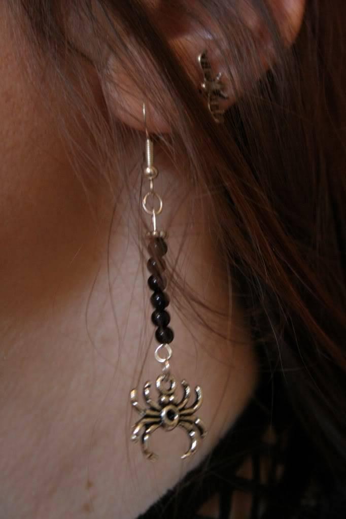 AbracaDina (bijoux et accessoires) - Page 3 IMG_6328