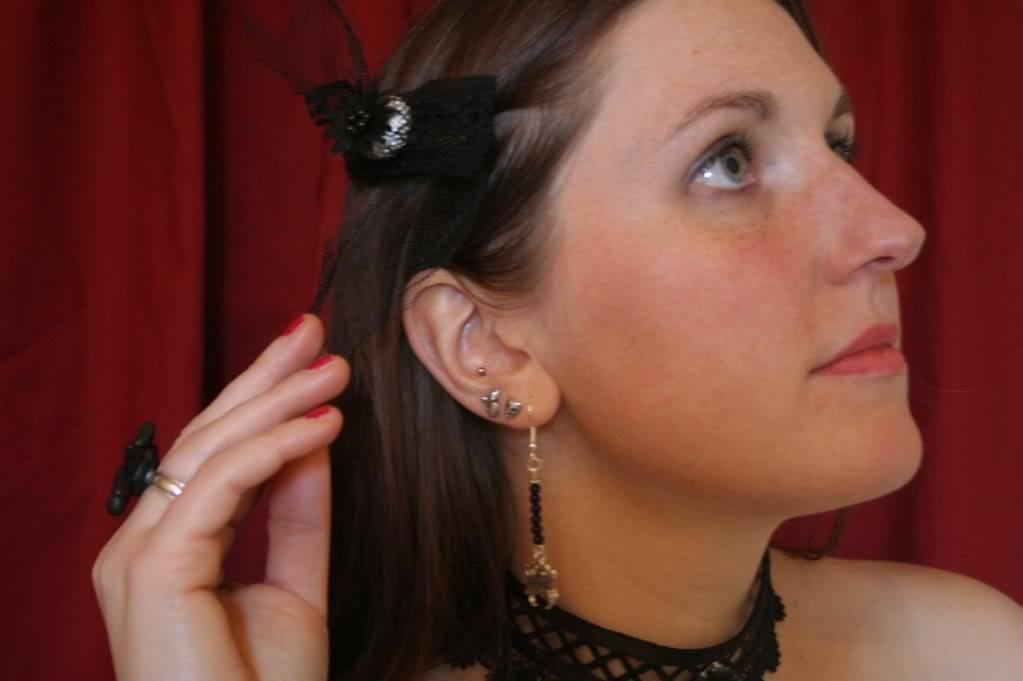 AbracaDina (bijoux et accessoires) - Page 3 IMG_6333