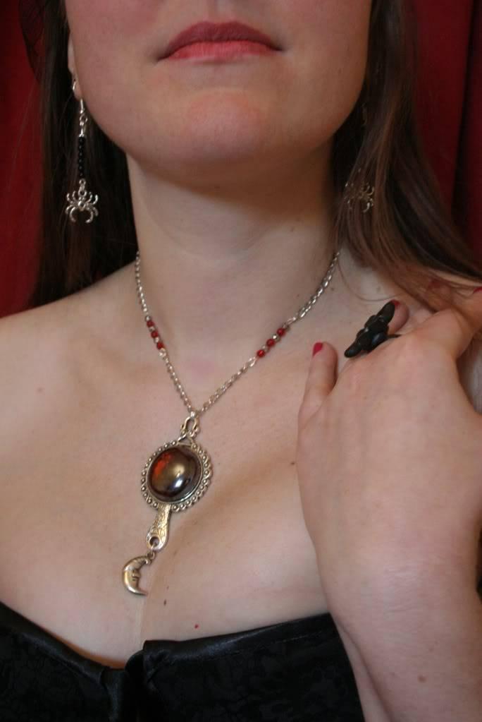 AbracaDina (bijoux et accessoires) - Page 3 IMG_6349